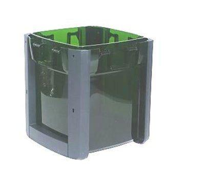 Filterbeholder 2073