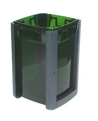 Filterbeholder 2075