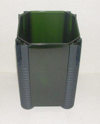 Filterbeholder 2224