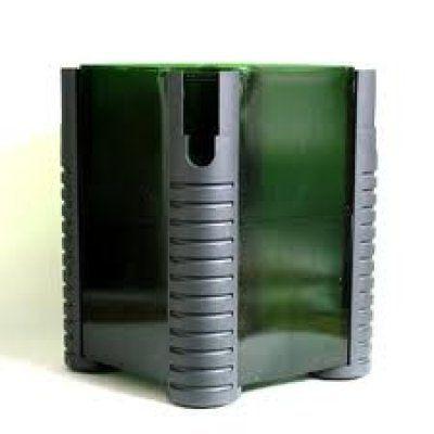 Filterbeholder 2222