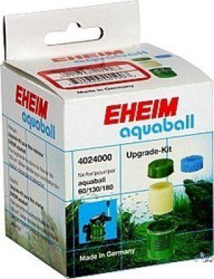 Eheim oppgraderingssett Aquaball 45, 60, 130