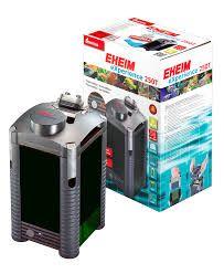 Eheim Experience 250T (2124)