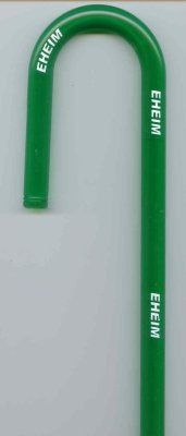 Eheim innsugsrør 12/16mm