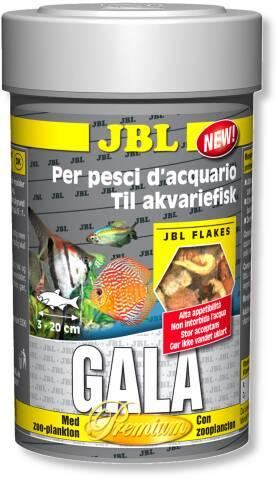 JBL NovoGala Premium 1L