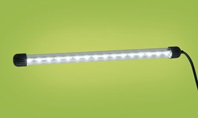Juwel Novolux LED 5w