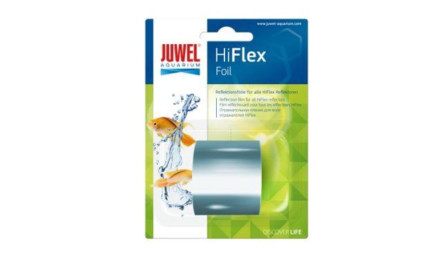 Juwel HiFlex folie 240cm