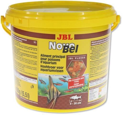 JBL NovoBel 12,5L