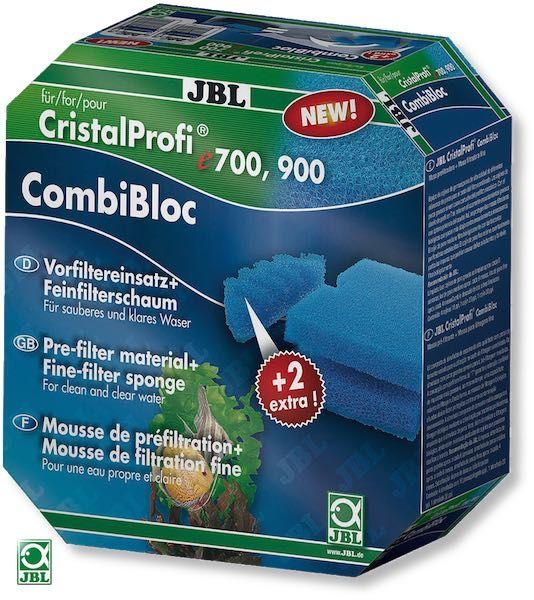 JBL Combibloc 700,900,401,701,901
