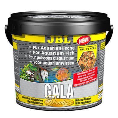 JBL Gala Premium 5,5L