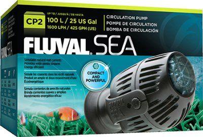 Fluval Sea CP2