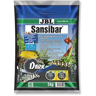 JBL Sansibar 5kg Dark