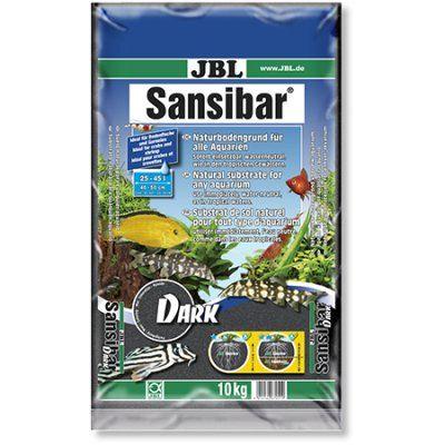 JBL Sansibar 10kg Dark