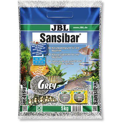 JBL Sansibar 5kg Grey