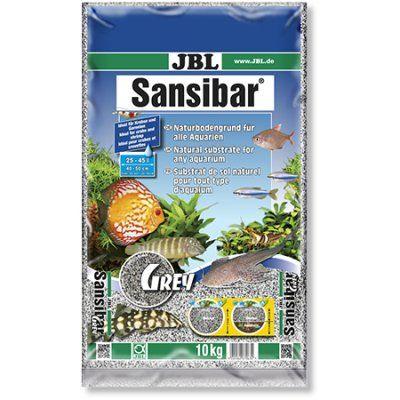 JBL Sansibar 10kg Grey