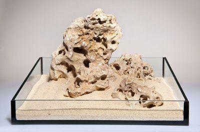 Multi Holestone 0,8-1,2kg