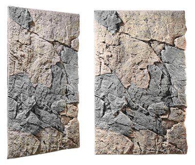 Back to Nature 80B 50x80 Basalt/Gneis