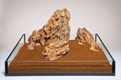 Dragon stone 2,3-2,7kg