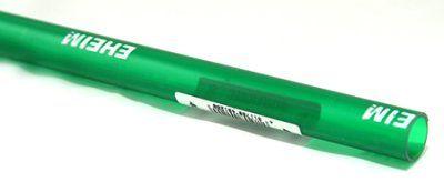Eheim Plastrør 12/16mm - 1m
