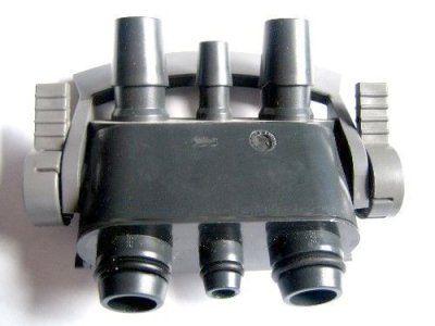 Slangeadapter 2227/2229/2327/2329