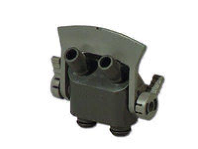 Slangeadapter 2222/2224/2322/2324