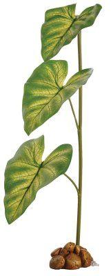 Exo Terra Dripper Plant M - med pumpe