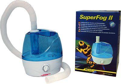 Super Fog 2