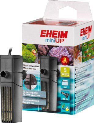 Eheim Mini UP 300L/T