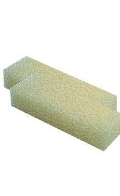 Filtermateriale til Eheim Mini up og flat