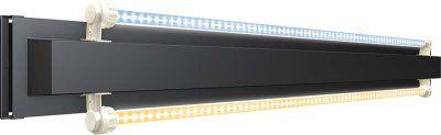 Juwel Multilux LED 120cm