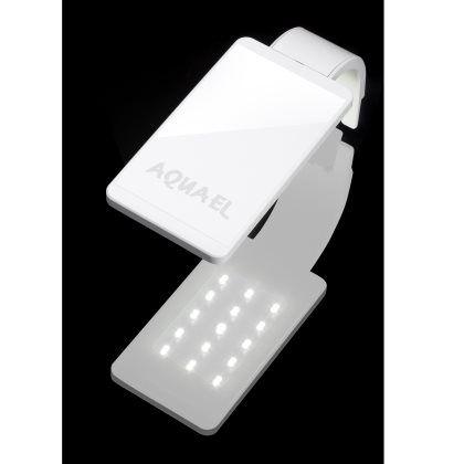 AquaEl Leddy Smart Sunny 6500k - Hvit