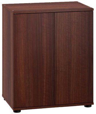 Juwel Lido 120 SBX - Mørkbrun