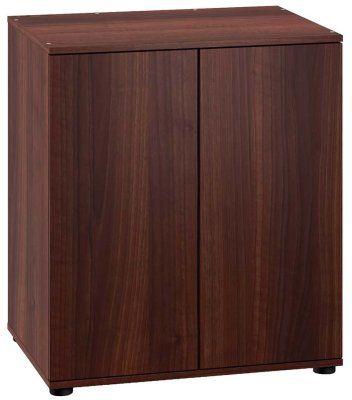 Juwel Lido 200 SBX - Mørkbrun