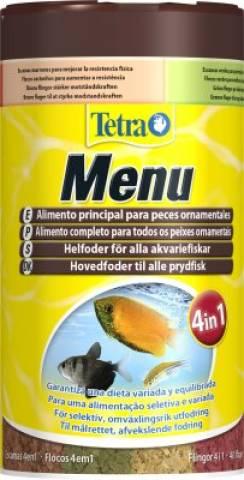 Tetra Meny 250ml