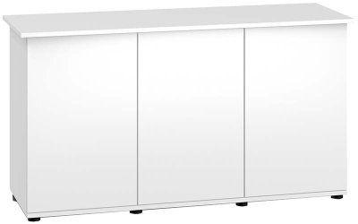 Juwel Rio 300/350 SBX - Hvit