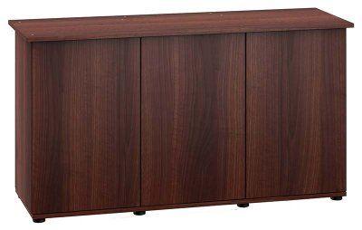 Juwel Rio 300/350 SBX - Mørkbrun