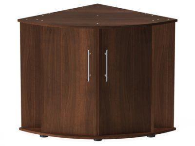 Juwel Trigon 190 SB - Mørkbrun