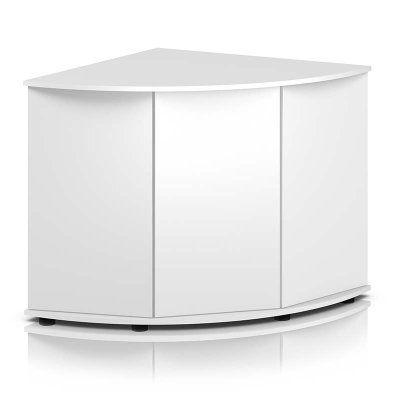 Juwel Trigon 350 SBX - Hvit