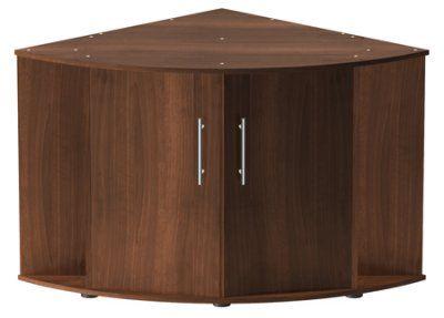Juwel Trigon 350 SB - Mørkbrun