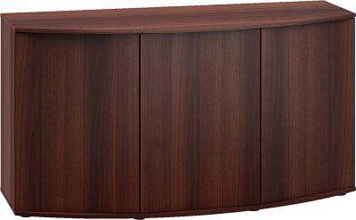 Juwel Vision 450 SBX - Mørkbrun