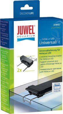 Juwel Helialux Universalfit