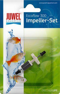 Juwel Rotorsett Eccoflow 300