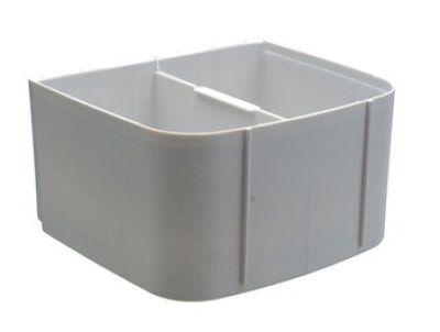 Filtermodul 306/406