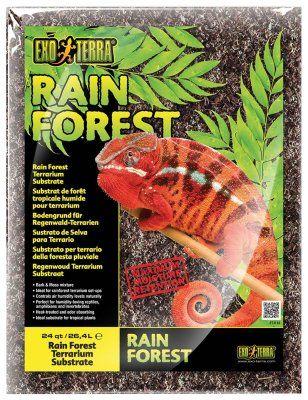 Exo Terra Rain Forest 26,4LL