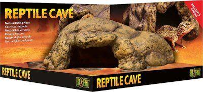Exo Terra Reptile Cave - XL