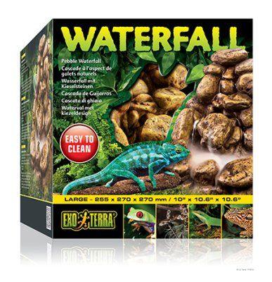 Exo Terra Waterfall - L
