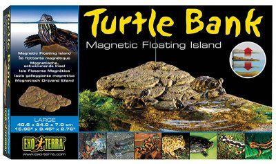 Exo Terra Turtle Bank - L