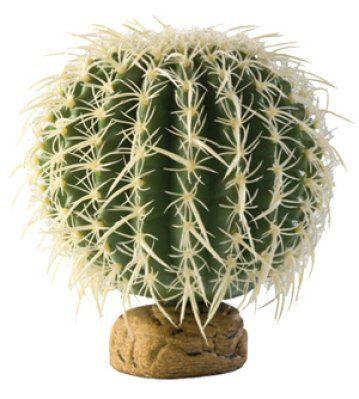 Exo Terra Kaktus Ball - L