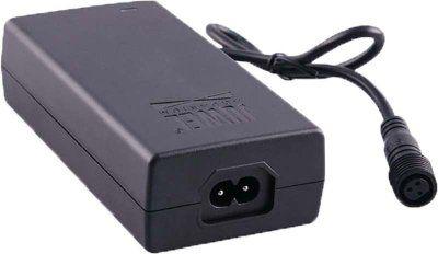 Juwel Helialux Adapter 550-1000