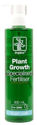 Tropica Specialised 300ml
