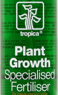 Tropica Specialised 5L